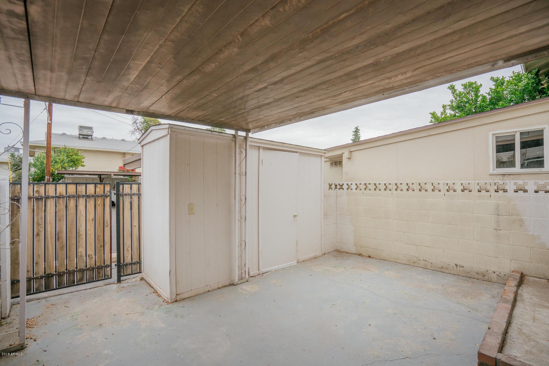 Glendale AZ 85301 Photo 15