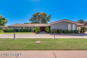 1136 N Villa Nueva Drive Litchfield Park, AZ 85340