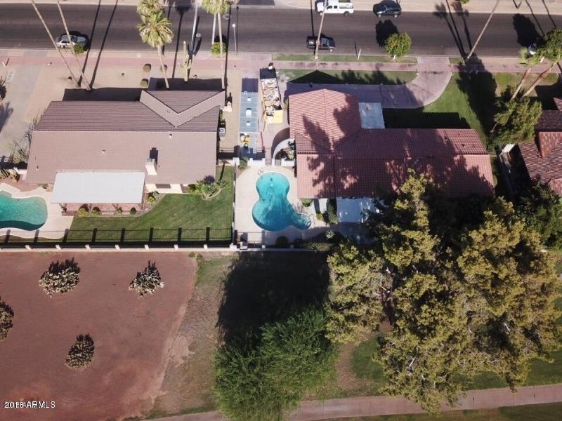 MLS 5861676 1136. N VILLA NUEVA Drive, Litchfield Park, AZ 85340 Litchfield Park AZ Three Bedroom