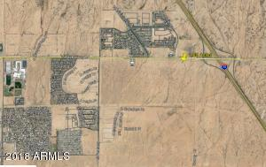 Property for sale at 0 W Mccartney Road, Casa Grande,  Arizona 85122