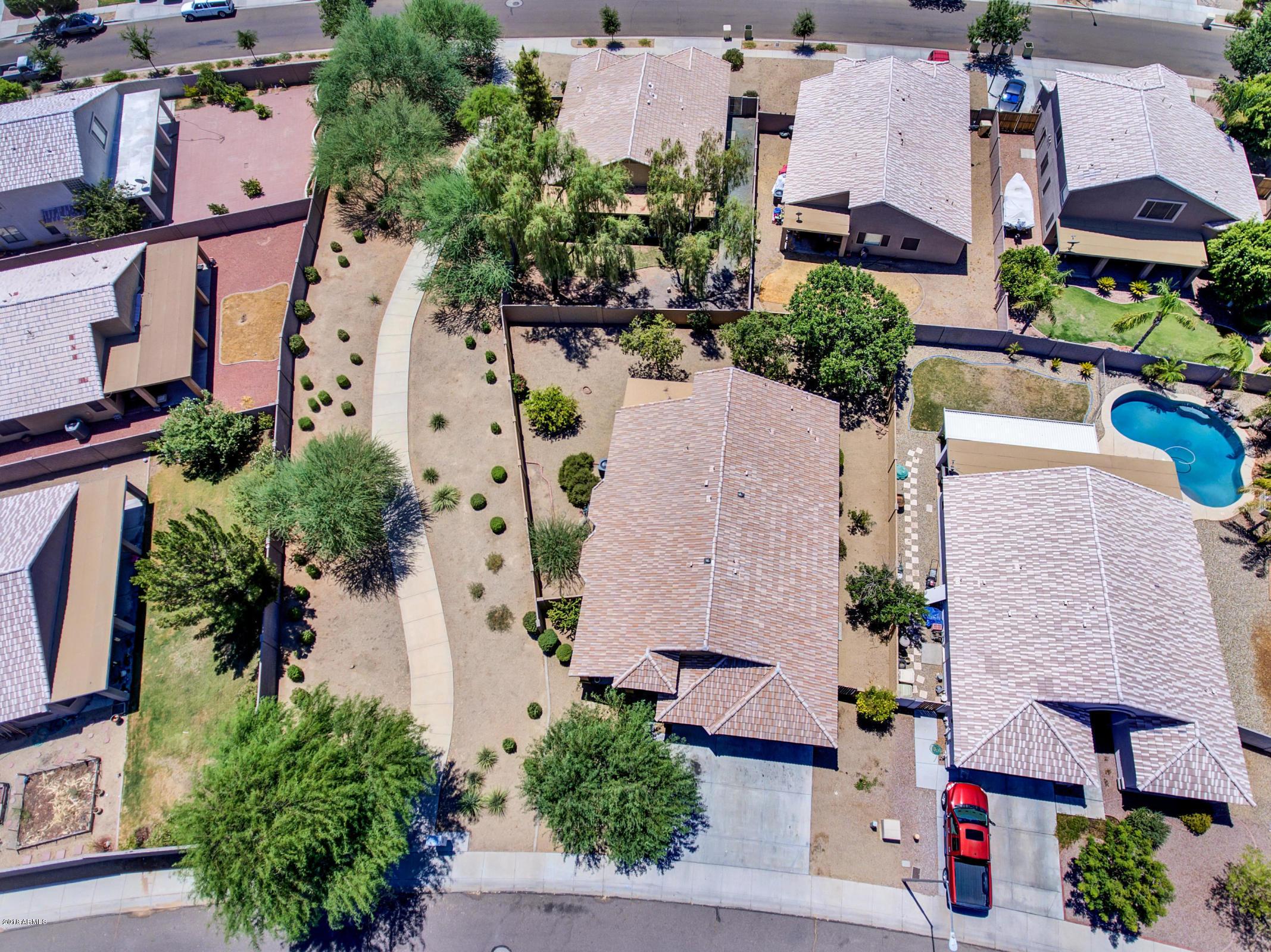 MLS 5861707 5273 W BRYCE Lane, Glendale, AZ 85301 Glendale AZ Manistee Ranch