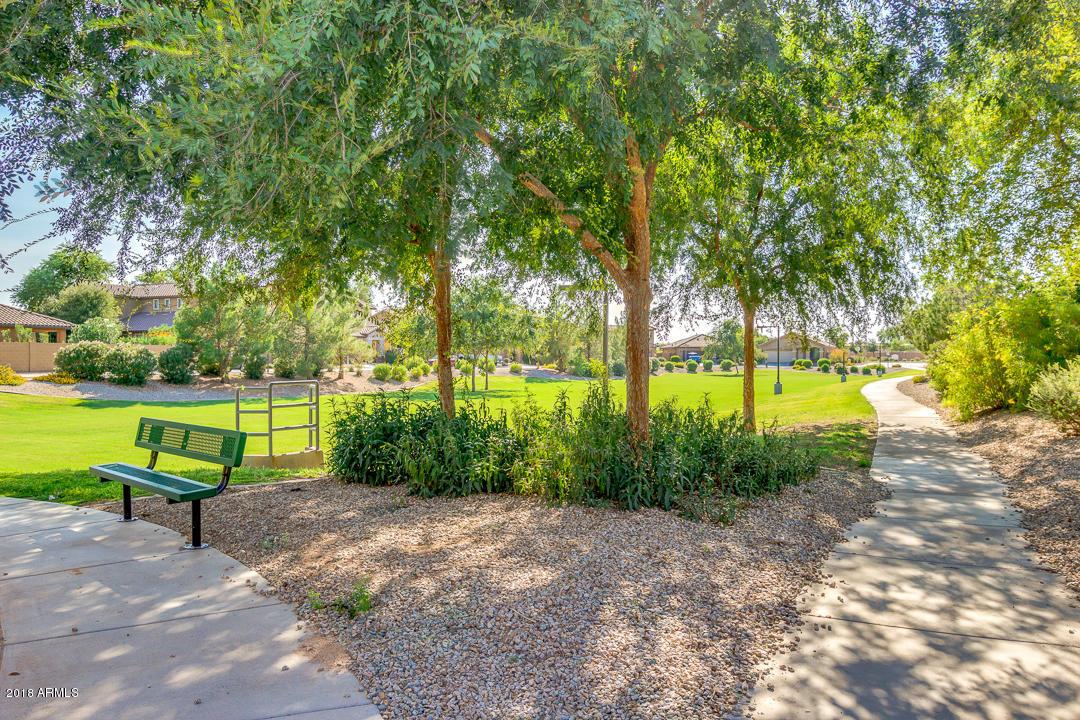 MLS 5861761 6016 S PEARL Drive, Chandler, AZ 85249 Chandler AZ Sun Groves