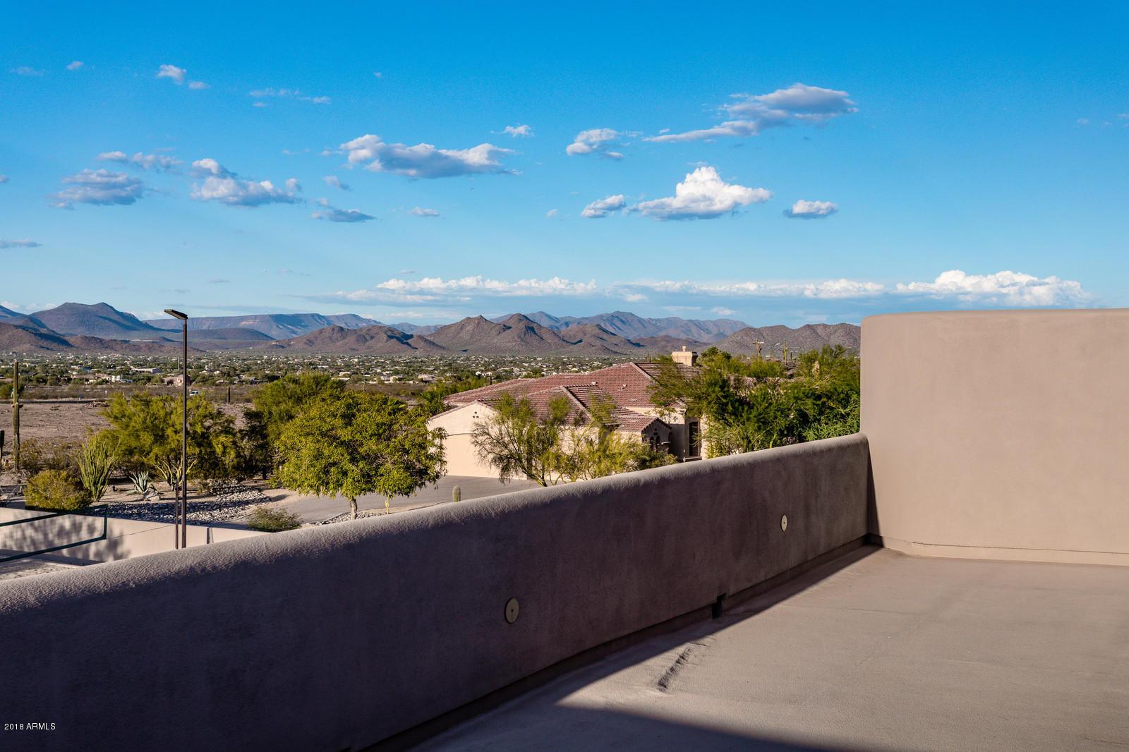 MLS 5861798 34312 N 5TH Avenue, Phoenix, AZ 85085 Phoenix AZ Deer Valley Estates