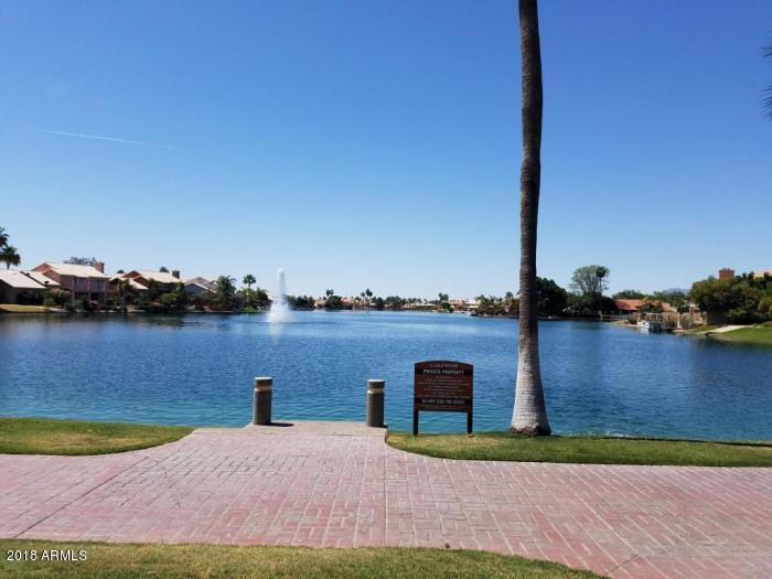 MLS 5861763 16657 S 38TH Street, Phoenix, AZ 85048 Phoenix AZ Lakewood