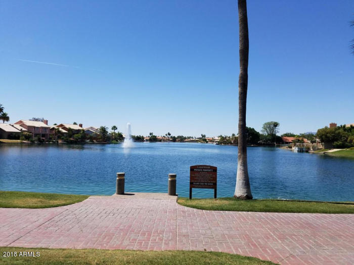 MLS 5861763 16657 S 38TH Street, Phoenix, AZ 85048 Ahwatukee Community AZ Lake Subdivision