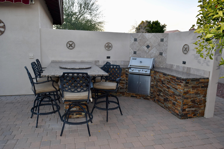 MLS 5860941 7722 W JOHN CABOT Road, Glendale, AZ 85308 Glendale AZ Four Bedroom