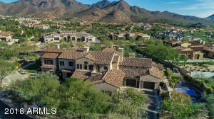 Property for sale at 19301 N 100th Way, Scottsdale,  Arizona 85255