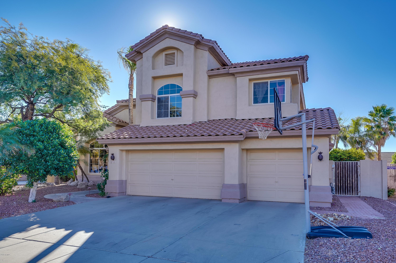 5233 E HARTFORD Avenue, Scottsdale AZ 85254