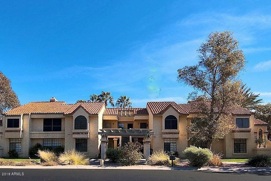 Photo of 9707 E MOUNTAIN VIEW Road #2405, Scottsdale, AZ 85258