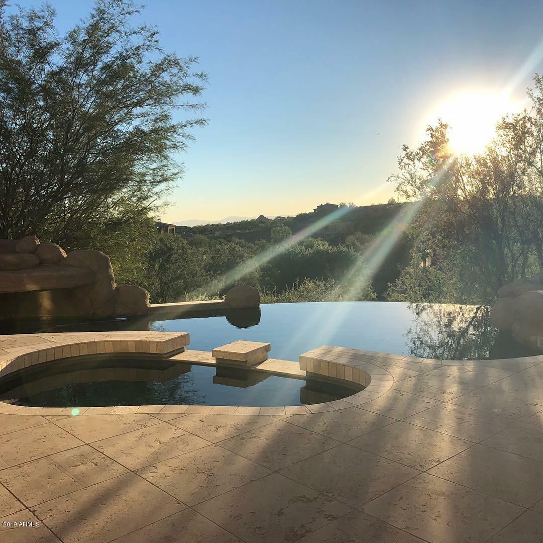 Photo of 9629 N FIRERIDGE Trail N, Fountain Hills, AZ 85268
