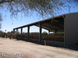 Property for sale at 5725 E Lone Mountain Road, Cave Creek,  Arizona 85331