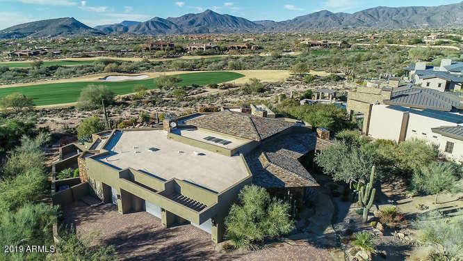 MLS 5862116 10760 E Sundance Trail, Scottsdale, AZ 85262 Scottsdale AZ Mirabel