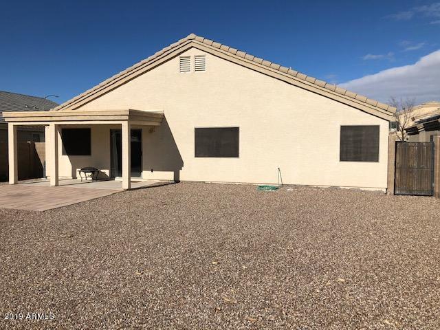MLS 5862894 1741 E CABORCA Drive, Casa Grande, AZ 85122 Casa Grande AZ Mission Valley