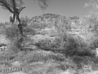 35832** N 17TH Avenue, Anthem, Arizona