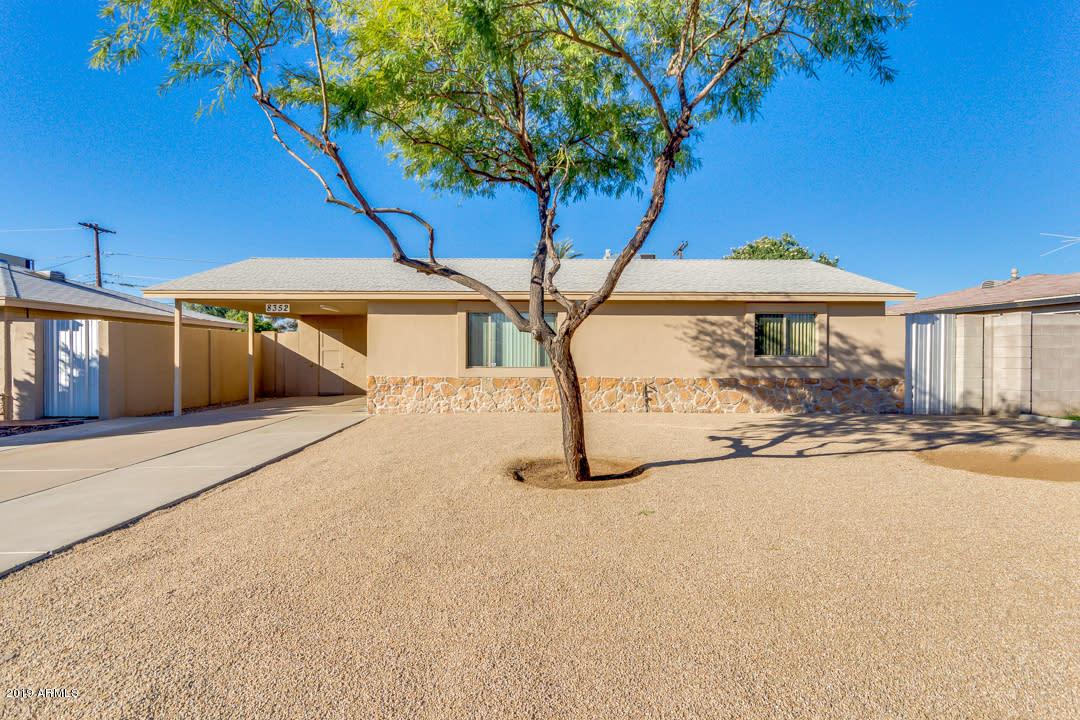 Photo of 8352 N 6TH Street, Phoenix, AZ 85020