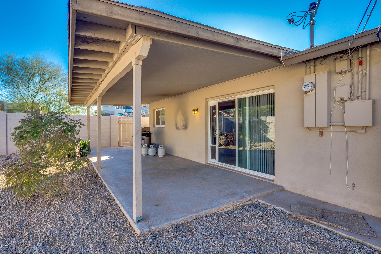 MLS 5862718 8338 E MONTEROSA Street, Scottsdale, AZ 85251 Scottsdale AZ Scottsdale Estates
