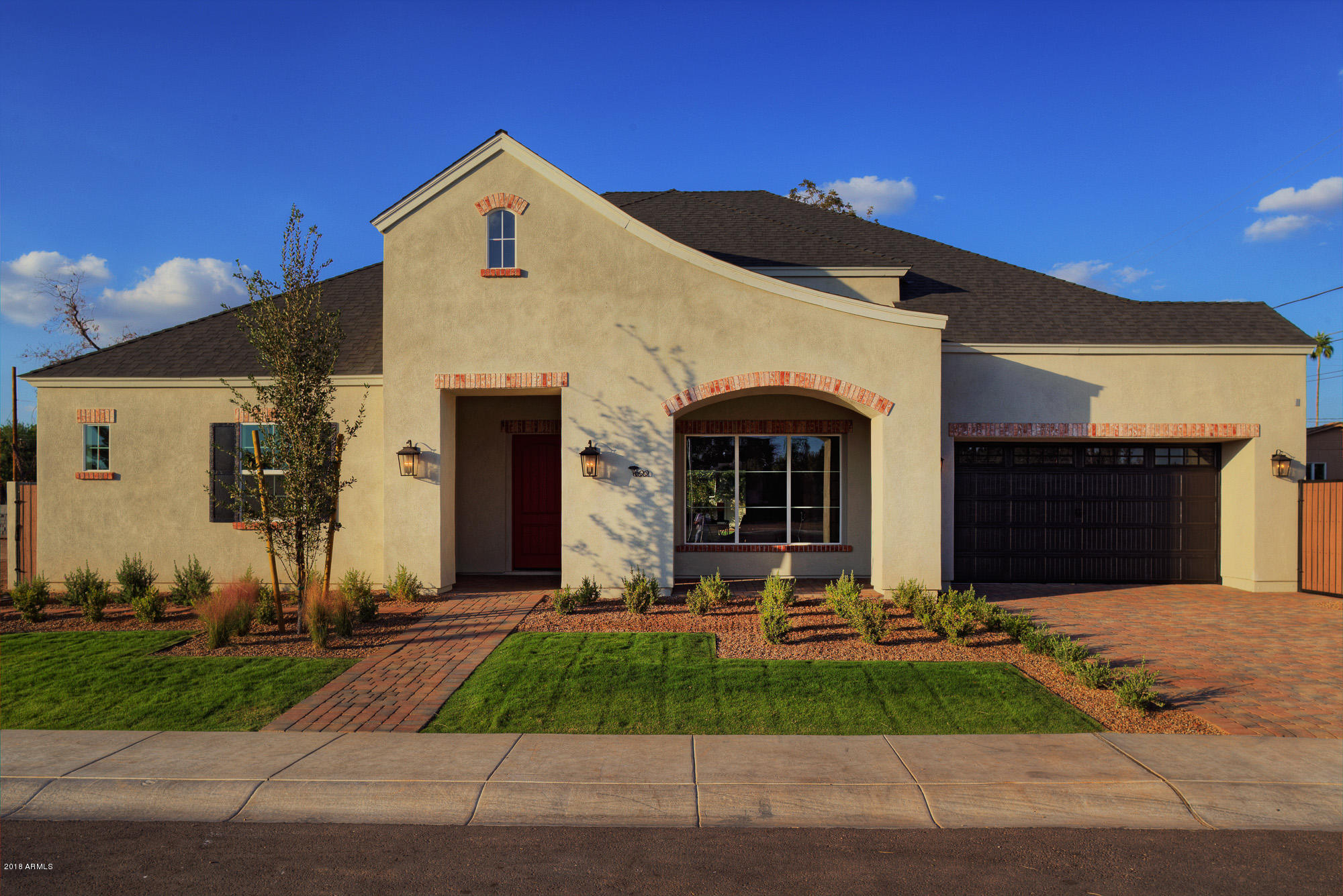 Photo of 645 W ECHO Lane #LOT 10, Phoenix, AZ 85021