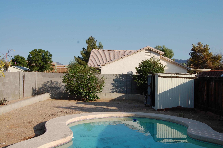 MLS 5862204 9806 E Birchwood Avenue, Mesa, AZ Mesa AZ Private Pool
