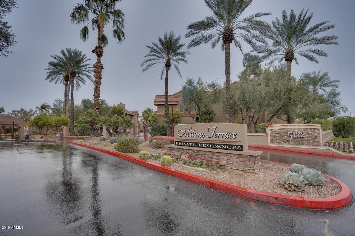 Photo of 5122 E SHEA Boulevard #2034, Scottsdale, AZ 85254