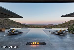 004_Million Dollar Views