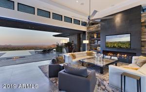 011_Living Room Views