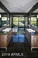 031_Master Bath w Steam Shower