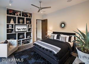 036_2nd Guest Suite Detail