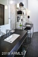 038_Bath for Guest Suite 2