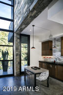 043_Lower Level Kitchen