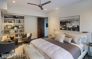 046_3rd Guest Suite