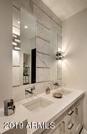 048_3rd Guest Bathroom