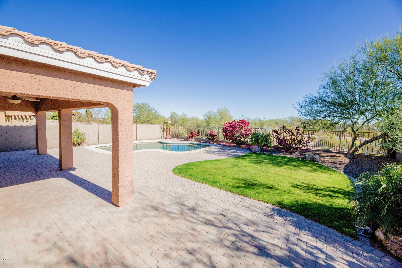 MLS 5862306 5407 N 191ST Drive, Litchfield Park, AZ Litchfield Park AZ Scenic