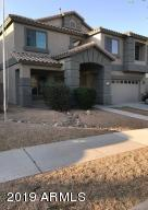 Property for sale at 14230 W Gelding Drive, Surprise,  Arizona 85379