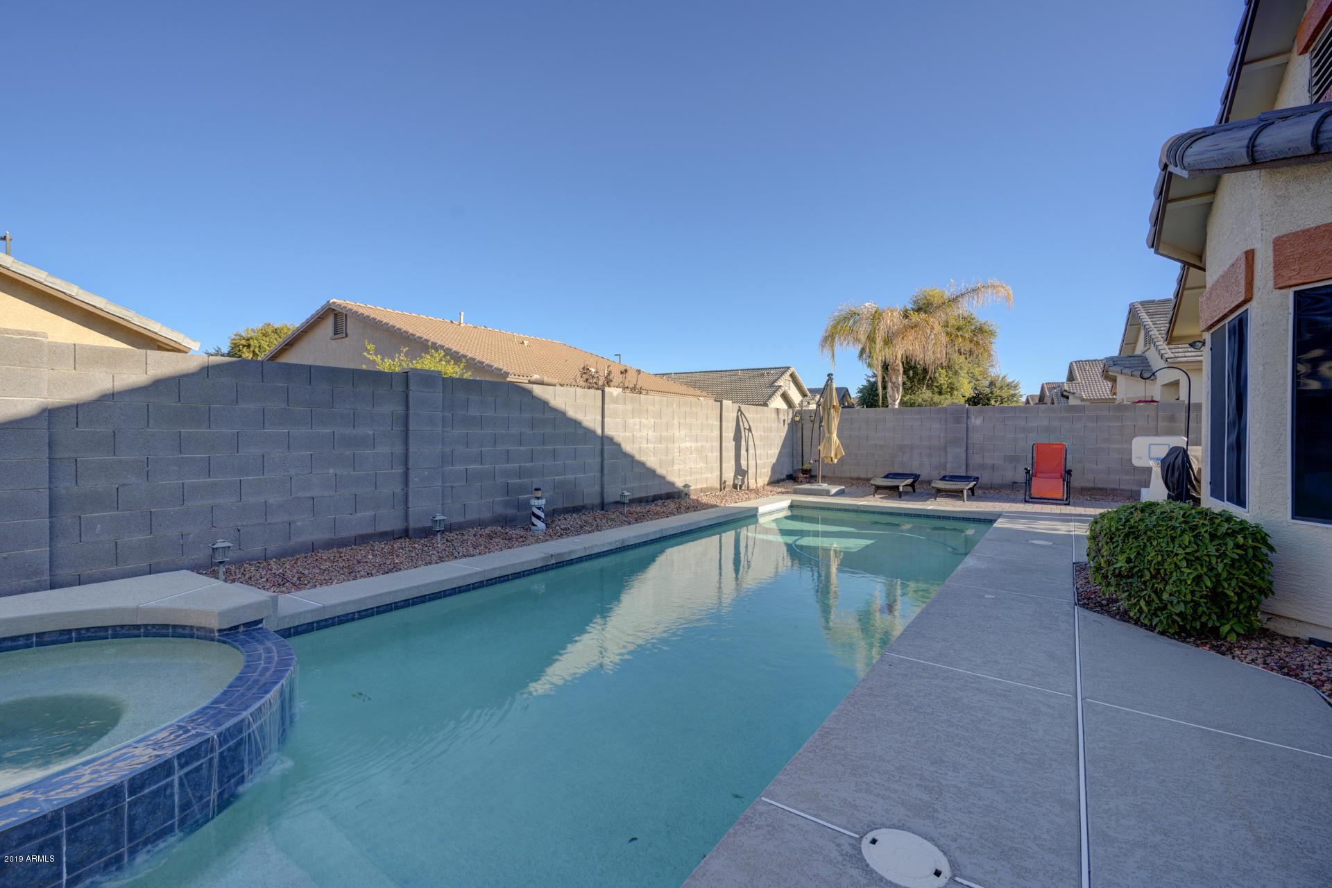 MLS 5862281 3788 E THUNDERHEART Trail, Gilbert, AZ 85297 Gilbert AZ San Tan Ranch