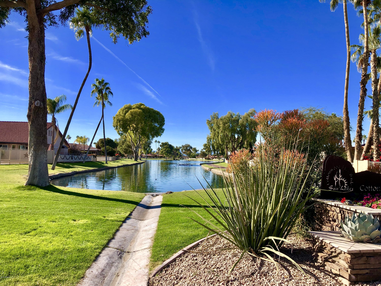MLS 5862670 10233 E NAVAJO Place, Sun Lakes, AZ 85248 Sun Lakes AZ Cottonwood