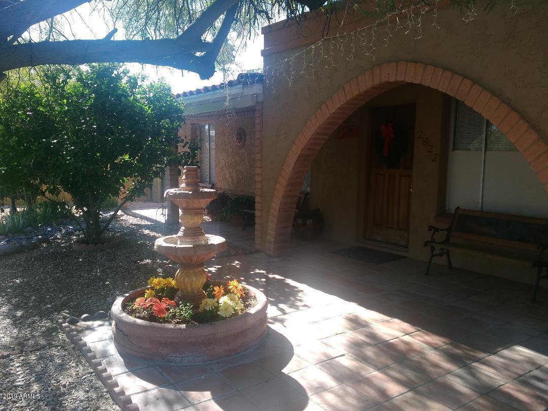 Photo of 2922 S JUNIPER Street, Tempe, AZ 85282
