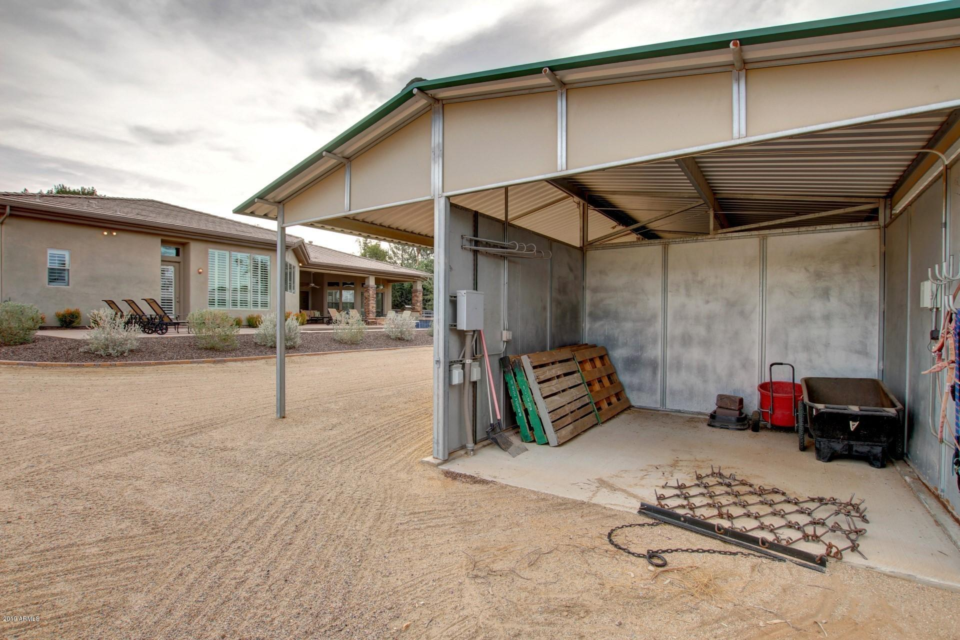 MLS 5862321 10042 N 37TH Street, Phoenix, AZ Phoenix Horse Property for Sale