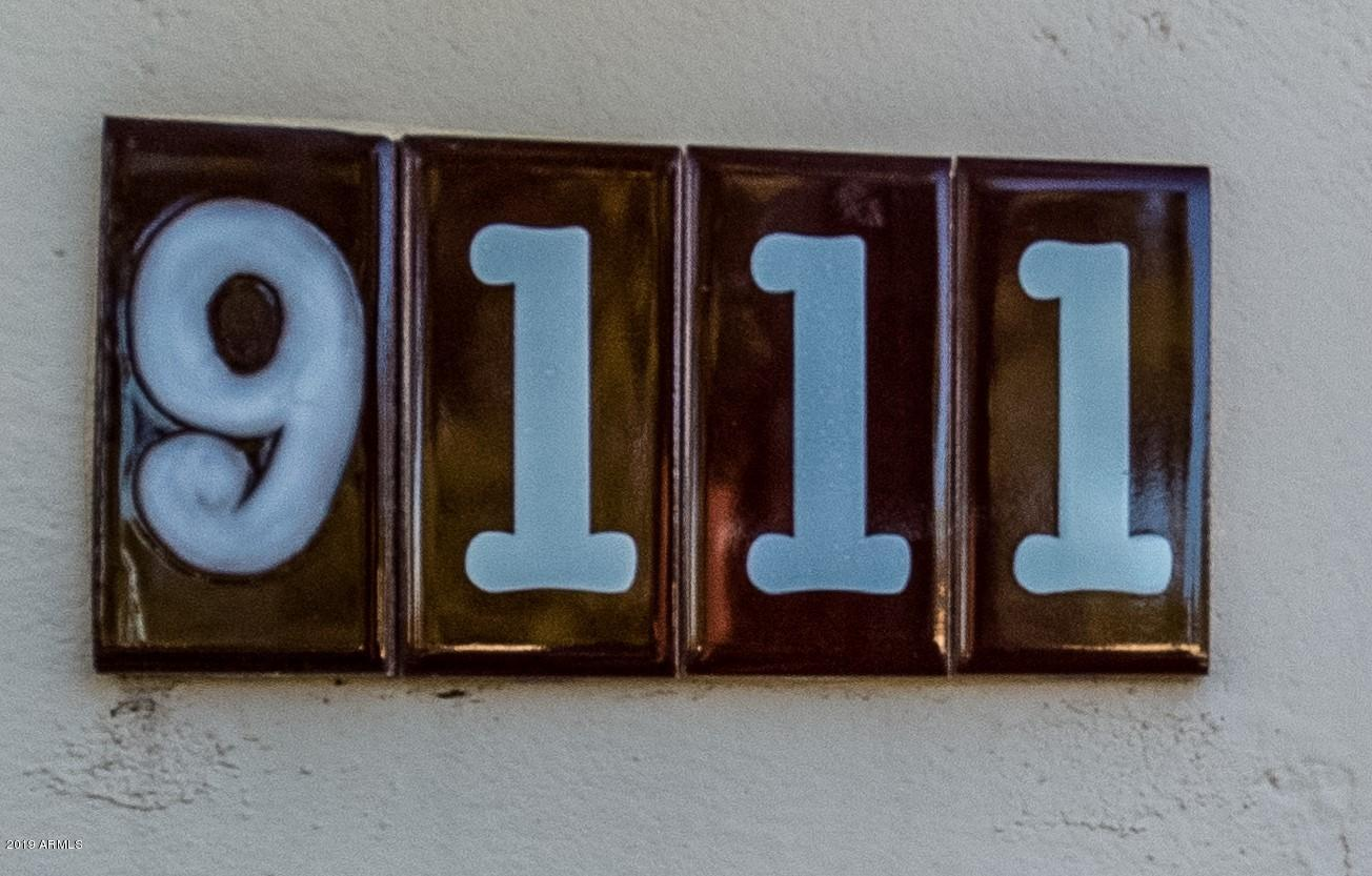 MLS 5862338 9111 W KIMBERLY Way, Peoria, AZ Peoria AZ Westbrook Village Golf