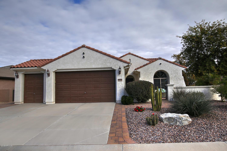 Photo of 6350 W SANDPIPER Way, Florence, AZ 85132