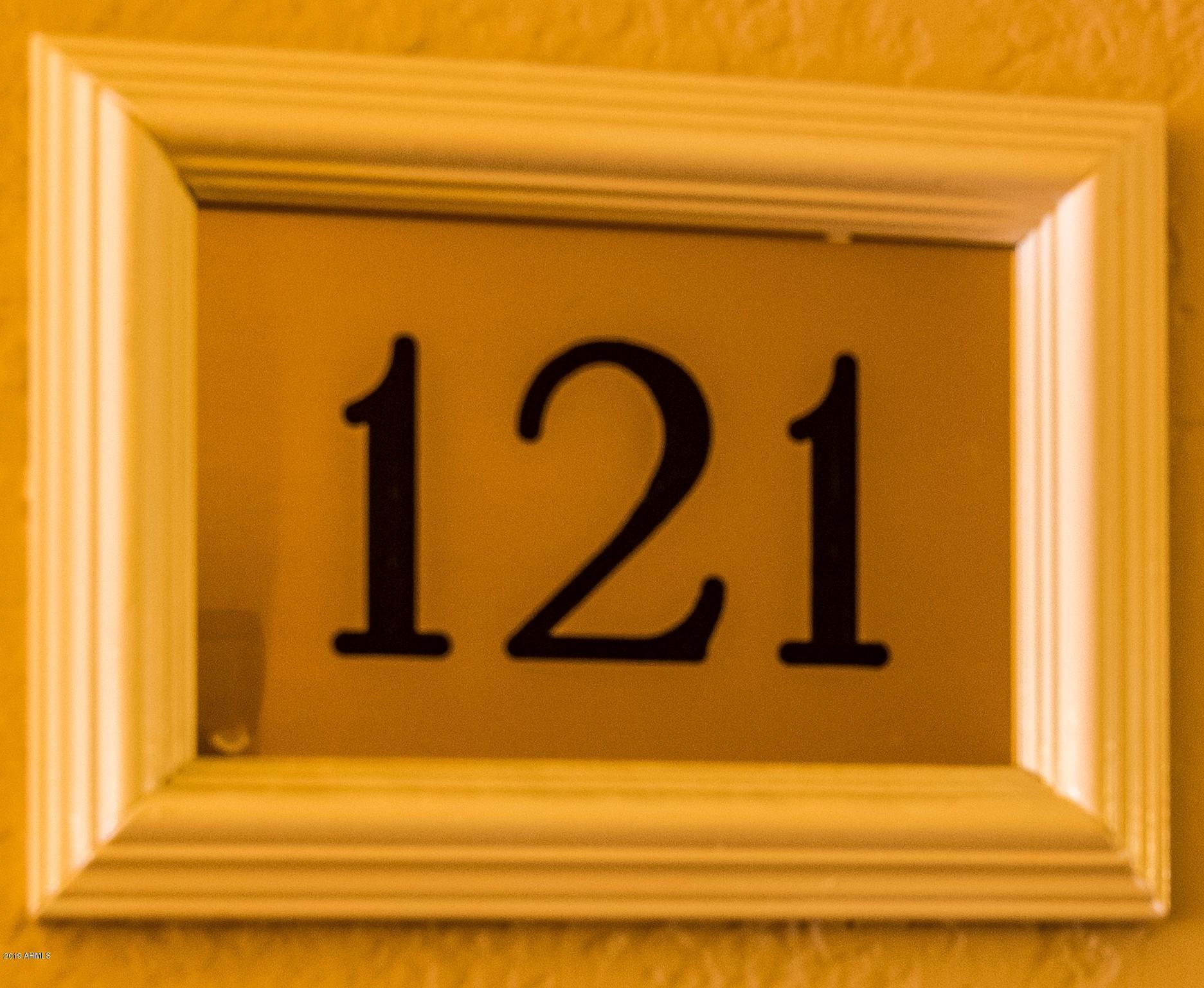 MLS 5861793 4200 N MILLER Road Unit 121, Scottsdale, AZ Scottsdale AZ Historic