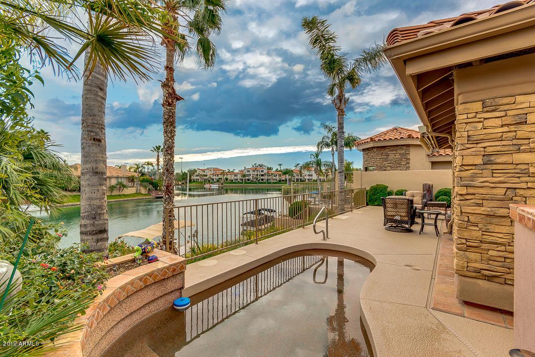 Photo of 10243 N 103RD Street, Scottsdale, AZ 85258