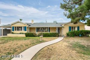 1521 W Virginia Avenue Phoenix, AZ 85007