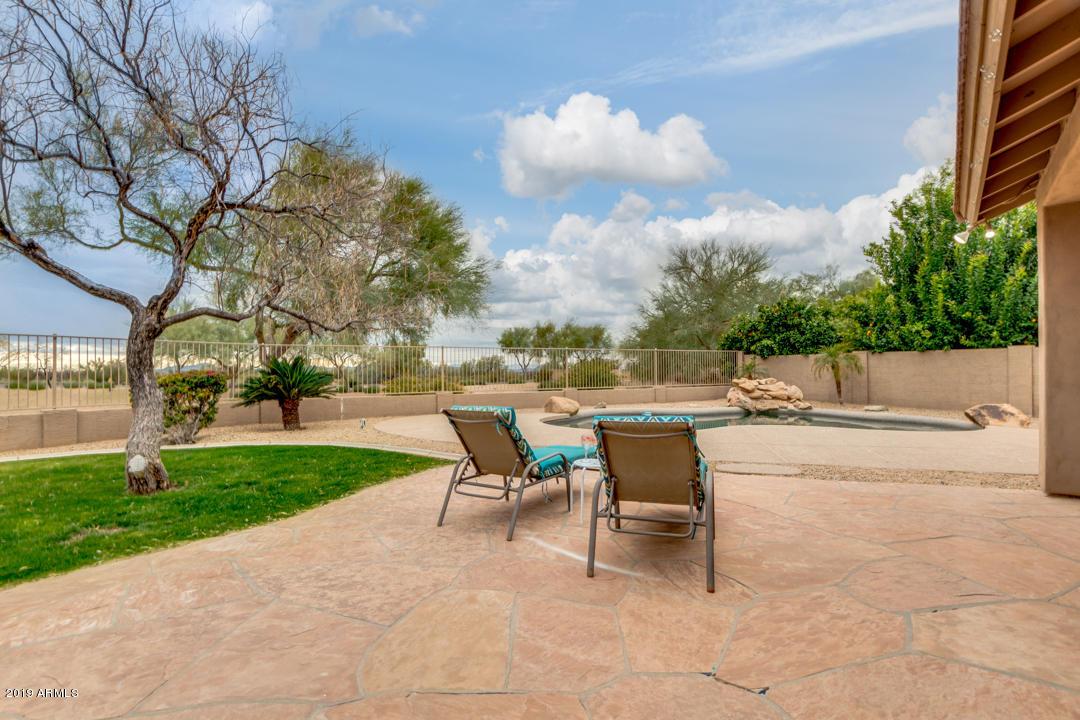 MLS 5862546 4515 E PASO Trail, Phoenix, AZ 85050 Phoenix AZ Tatum Highlands