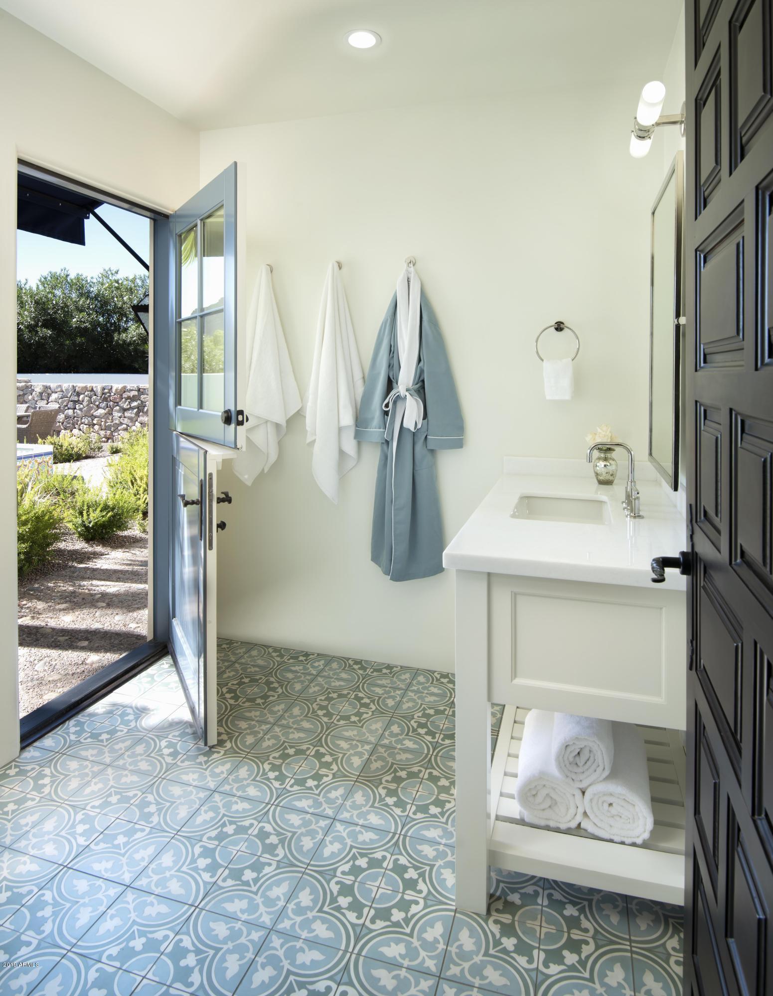 MLS 5862518 5841 E CACTUS WREN Road, Paradise Valley, AZ 85253 Paradise Valley AZ Newly Built