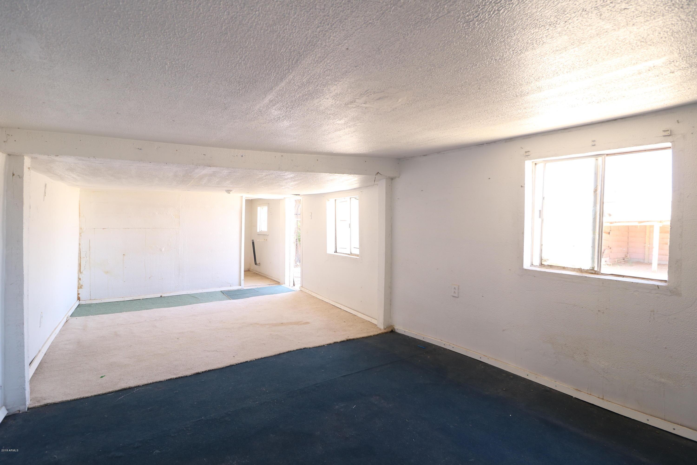 MLS 5862594 25 W WHYMAN Avenue, Avondale, AZ 85323 Avondale AZ Affordable