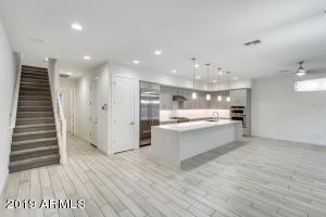 240 (Unit 12) W Missouri Avenue Phoenix, AZ 85013