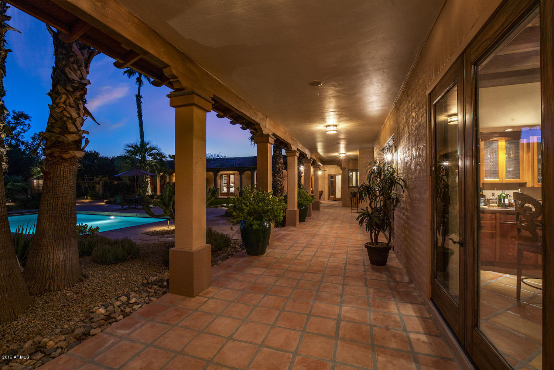 MLS 5862940 2040 Middle Mesa Road, Wickenburg, AZ 85390 Wickenburg AZ Four Bedroom