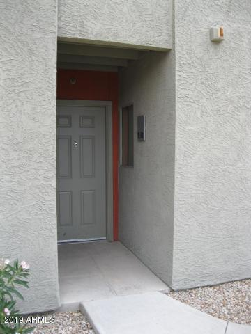 MLS 5864310 1295 N ASH Street Unit 918, Gilbert, AZ 85233 Gilbert AZ Affordable