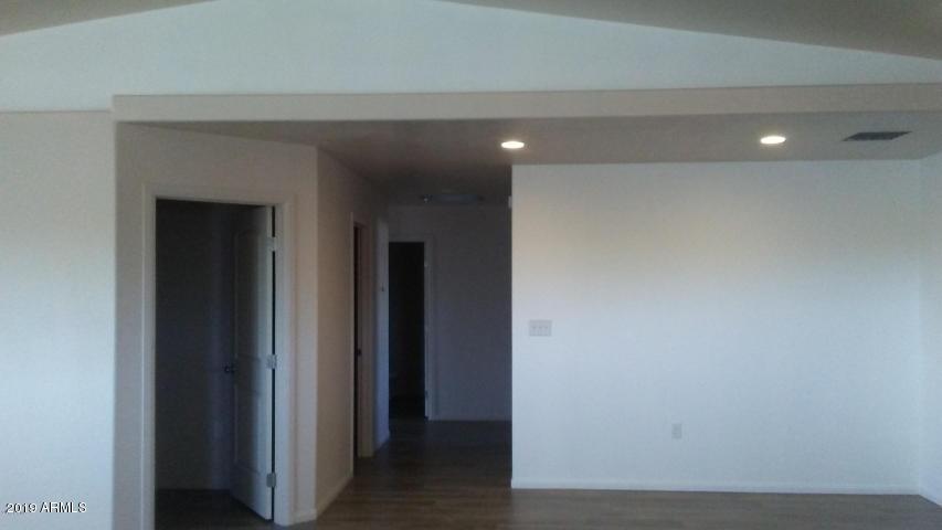 MLS 5862686 30420 W McKinley Street, Buckeye, AZ 85396 Buckeye AZ West Phoenix Estates