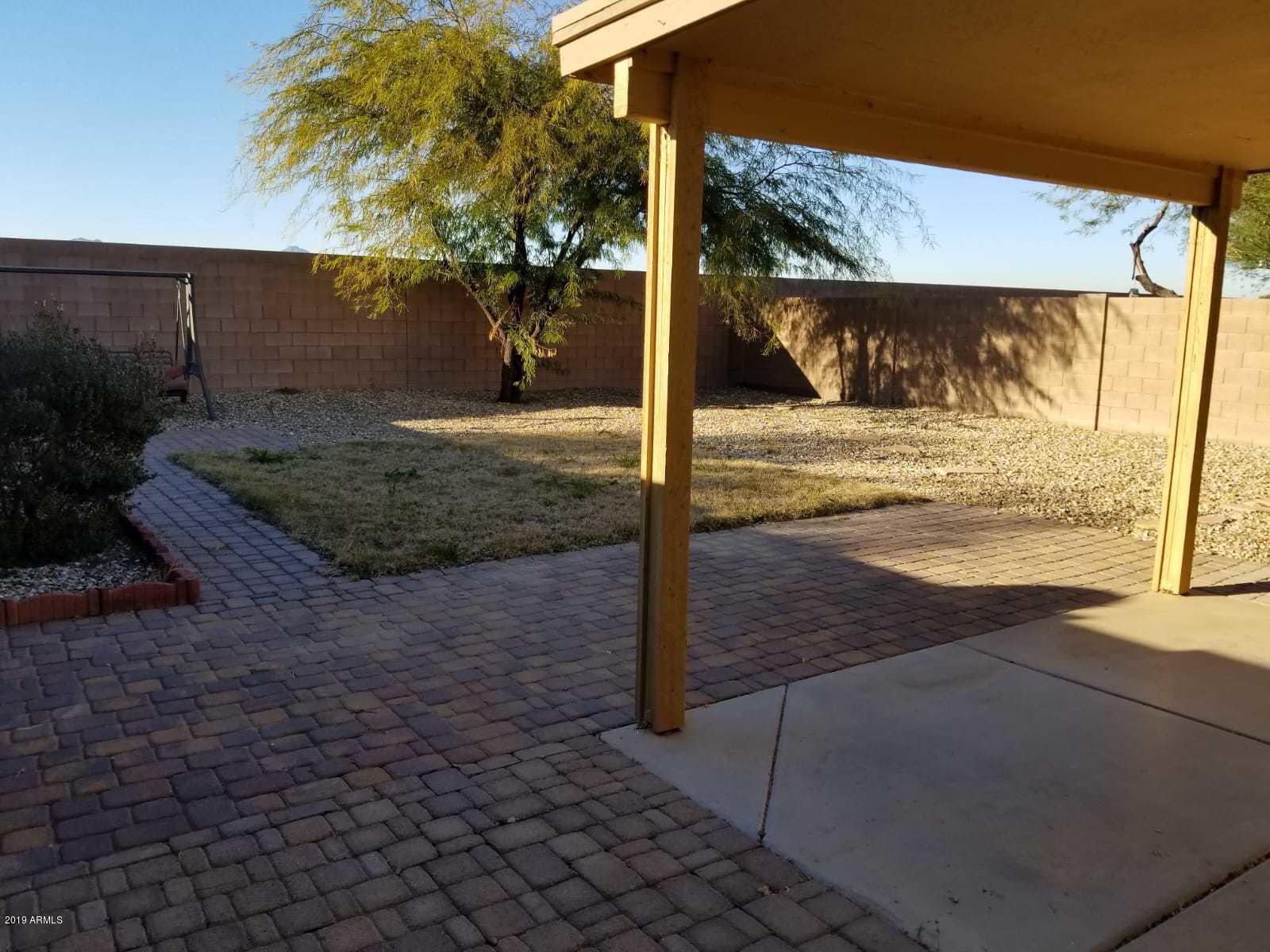 MLS 5863163 21272 N DUNCAN Drive, Maricopa, AZ Maricopa AZ Golf